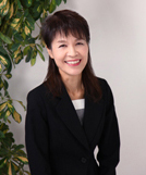 太田 京子